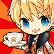咖啡恋人最新版