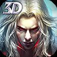 魔法王座3D安卓版