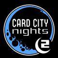 卡城之夜2安卓版