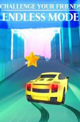 汽车堕落游戏截图(3)