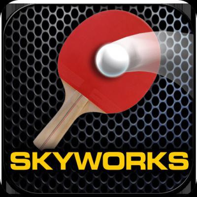 世界乒乓球赛安卓版