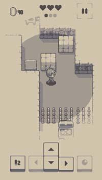 灰暗之中游戏截图(3)
