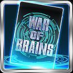 头脑之战安卓版