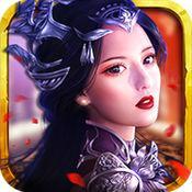 剑雨仙缘iOS版