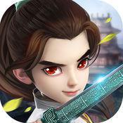 苍穹龙王iOS版