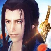 刀剑传奇iOS版