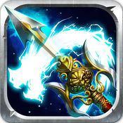 武当奇侠传iOS版