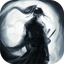 战甲Online苹果版