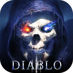 暗黑魔王iOS版