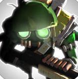虫虫英雄2IOS版