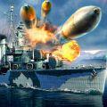 3D海军战区iOS版