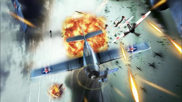 天天越洋飞行ios版游戏截图(1)