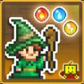 大魔法新大冒险iOS版