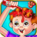 番茄酱厂ios版