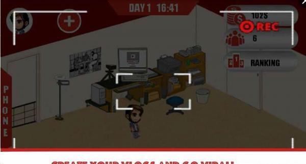 生活大亨安卓版游戏截图(2)