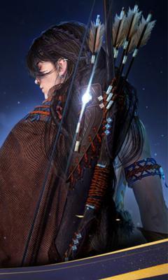 仙剑单机版BT版游戏截图(2)