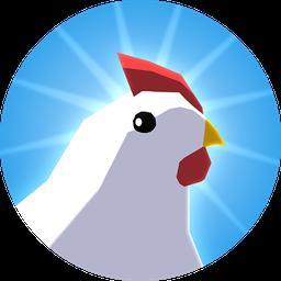 蛋egginc