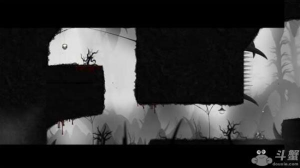 死亡金属游戏截图(2)