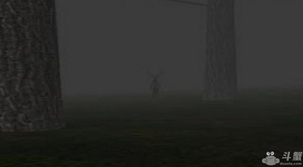 困于森林游戏截图(2)