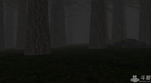 困于森林游戏截图(3)