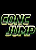 Conc Jump