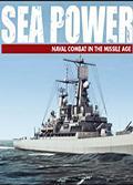 海上力量:导弹时代的海军作战