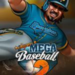 超级棒球2百度网盘下载