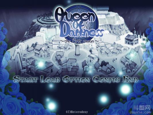 暗黑女王本传中文版游戏截图(1)