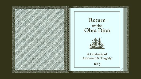 奥伯拉丁的回归游戏截图(4)