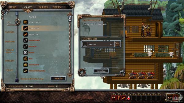 风之熔炉游戏截图(5)