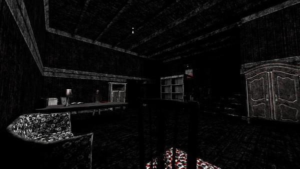 红色小镇游戏截图(2)