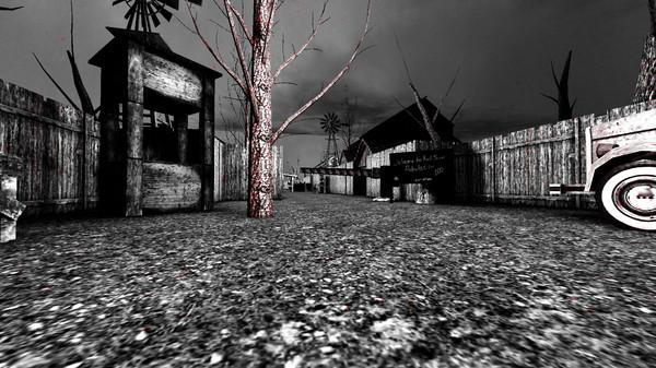 红色小镇游戏截图(3)