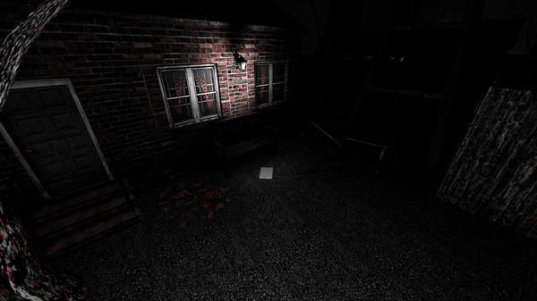 红色小镇游戏截图(8)