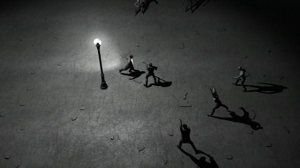 又一个僵尸塔防HD游戏截图(6)