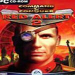 红色警戒2:重生v2.2