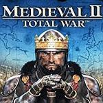 中世纪2:黎明的征服v1.1