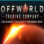 外星贸易公司v1.10.14376