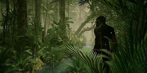 祖先人类史诗游戏截图(4)