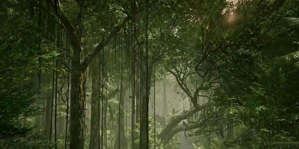 祖先人类史诗游戏截图(5)