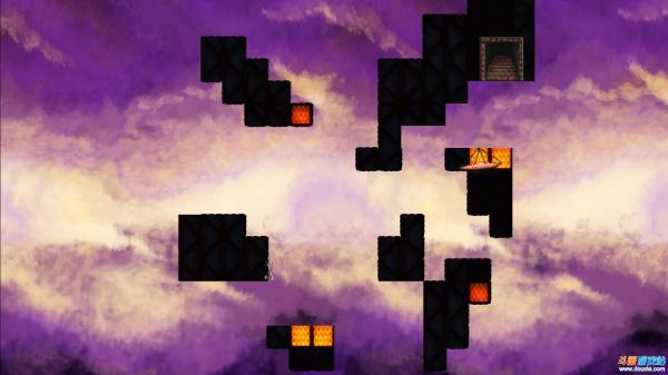 无风的山谷2游戏截图(1)