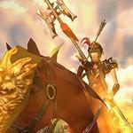 骑马与砍杀风云三国2.4