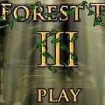 森林冰火人3