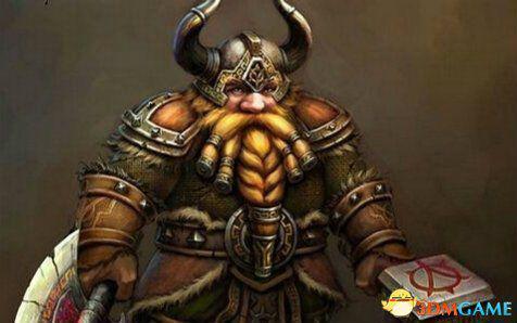 战锤:全面战争 矮人怎么降腐蚀 矮人降腐蚀度方法