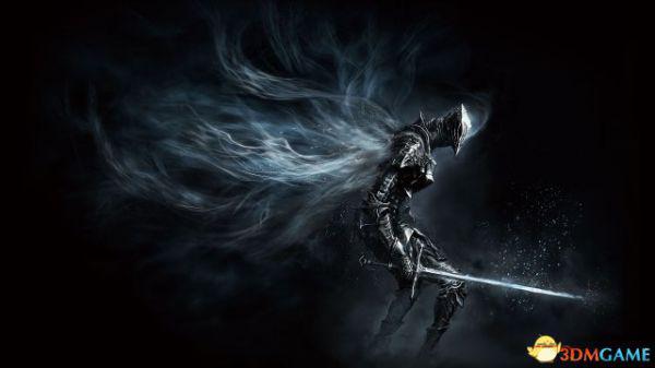 黑暗之魂3 灰烬审判者古达打法解析攻略