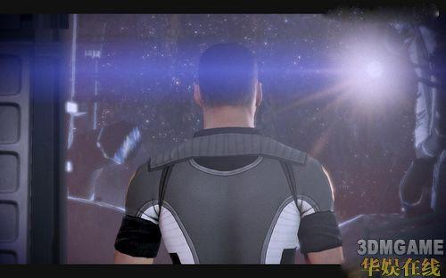《质量效应2》结局队员生存条件分析与建议